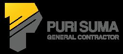 PT. PURI SUMA MANDIRI KONTRAKTOR & SUPPLIER